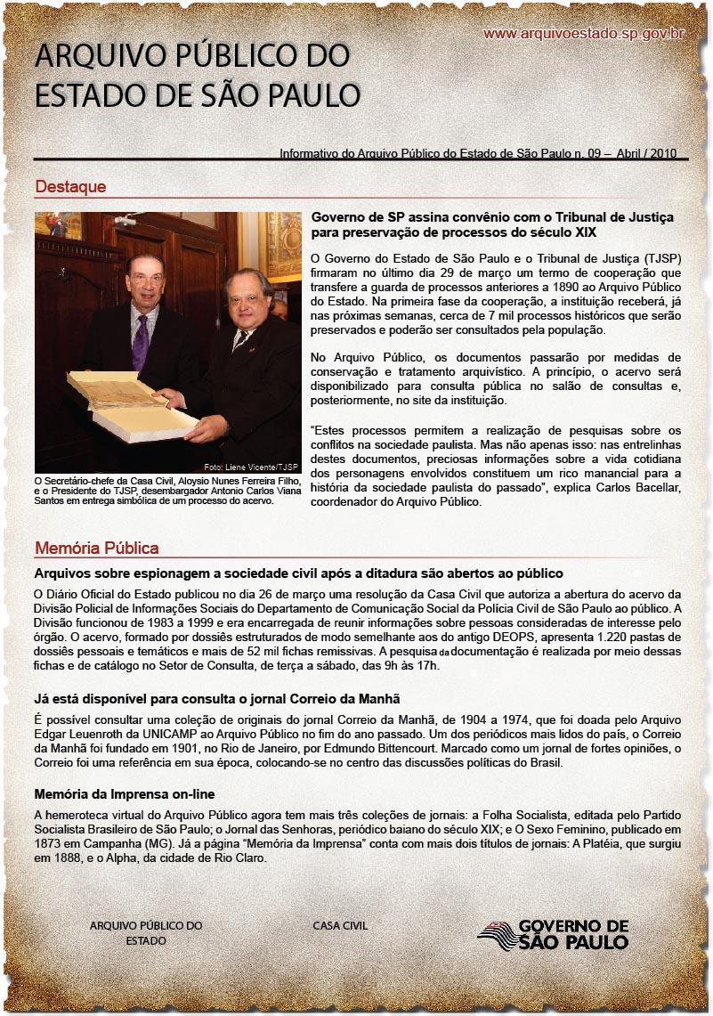 Informativo_abril_bcpia