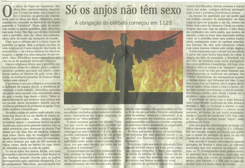 Arnaldo_jabor_001