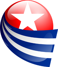 200px_logotipo1