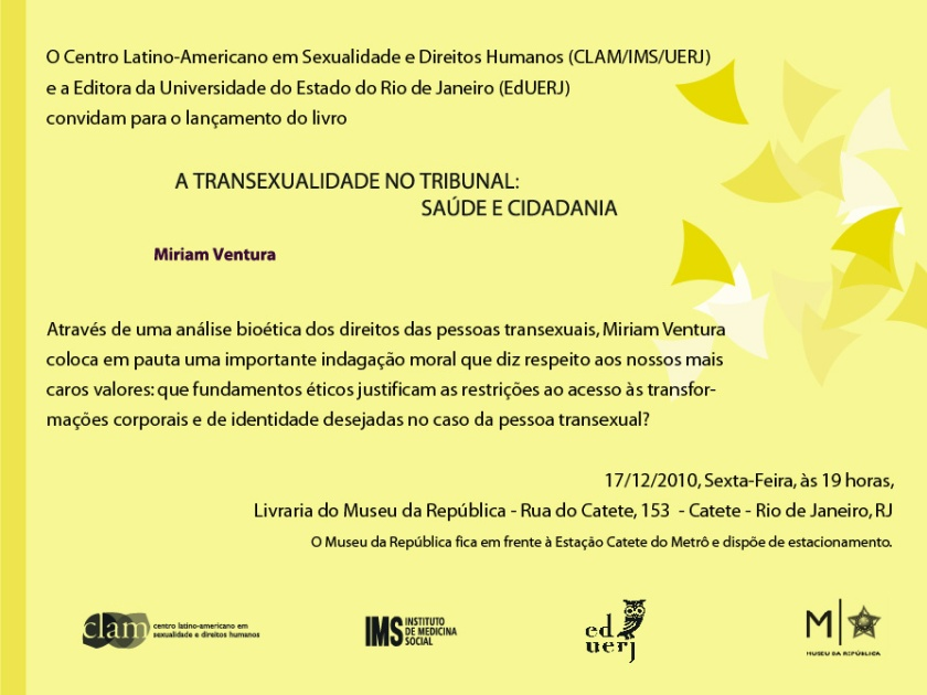 Convite_miriam_ventura-01