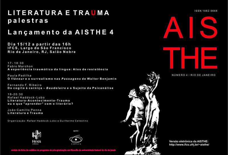 Literatura_e_trauma