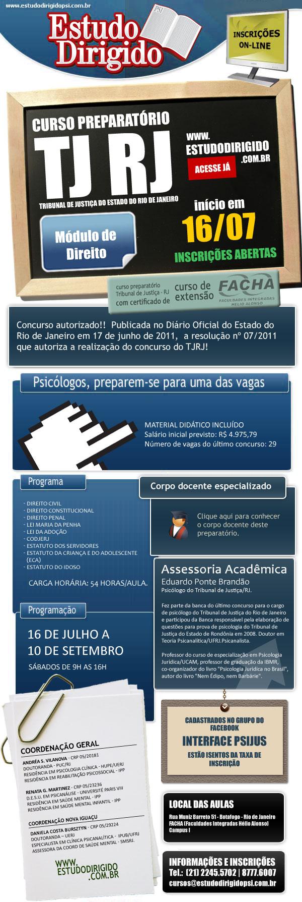 Informativo-71anuncio1