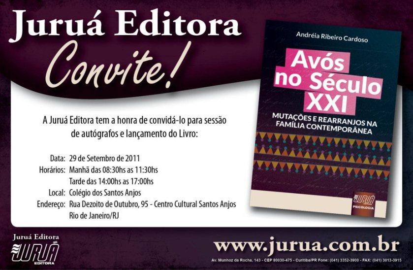 Convite_-_lanamento_colegio_sa