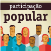 Media_httpedemocracia_jocaa