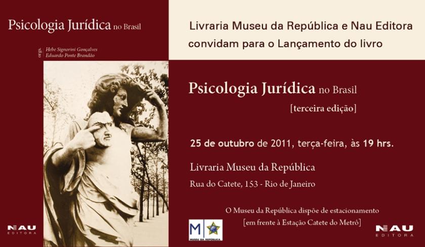 Lanamento_psicologia_juridica_