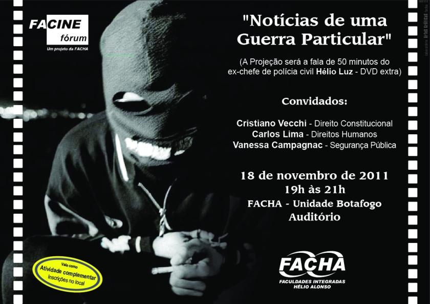 Guerra_particular-01