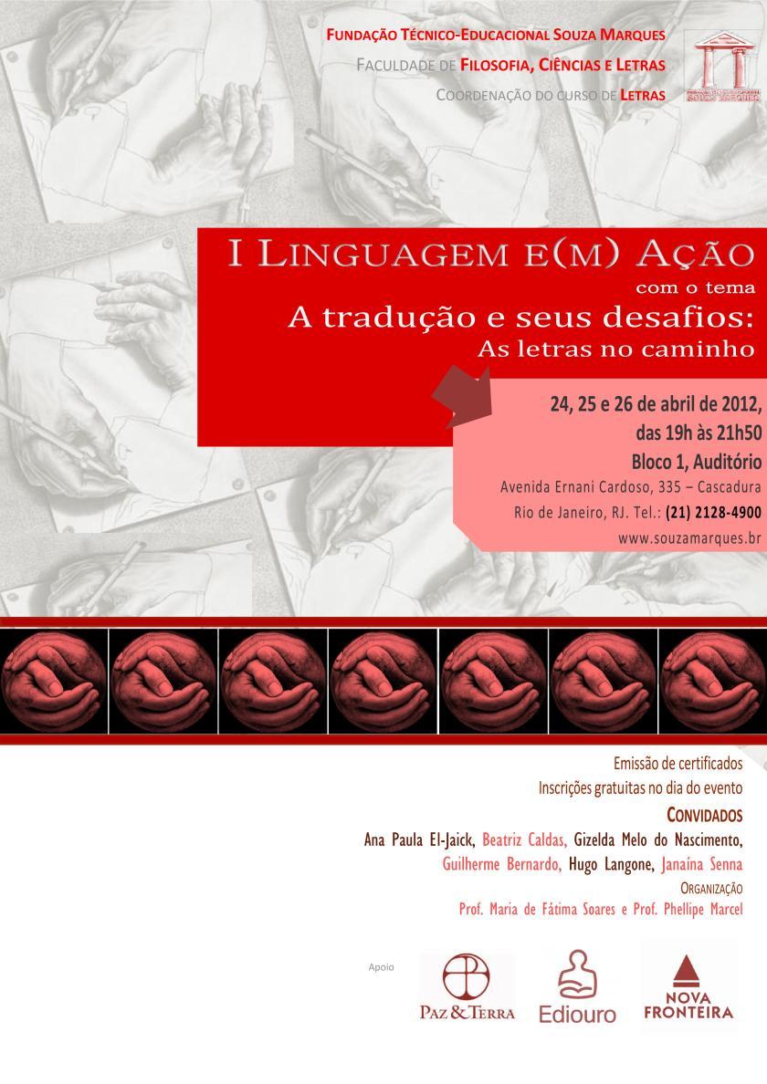 Linguagem_em_ao_cartaz_final-p