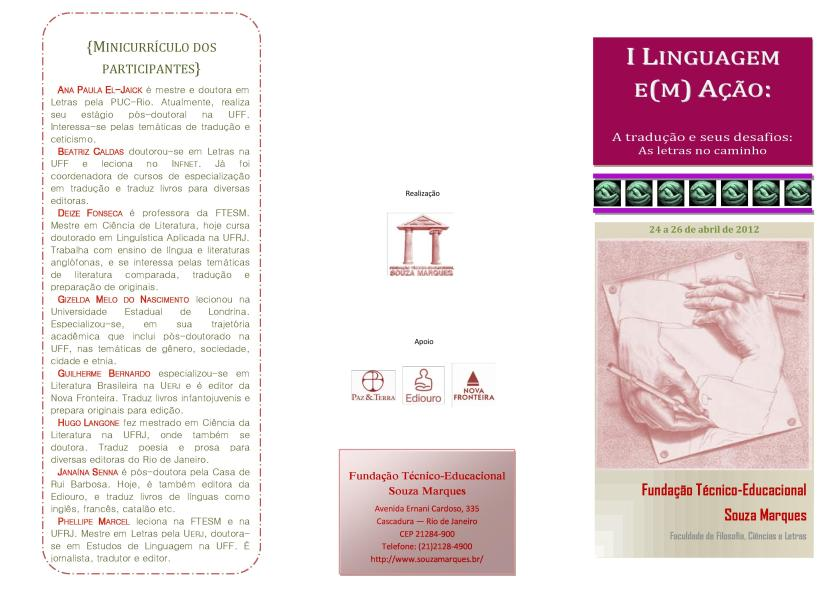Brochure-page-001