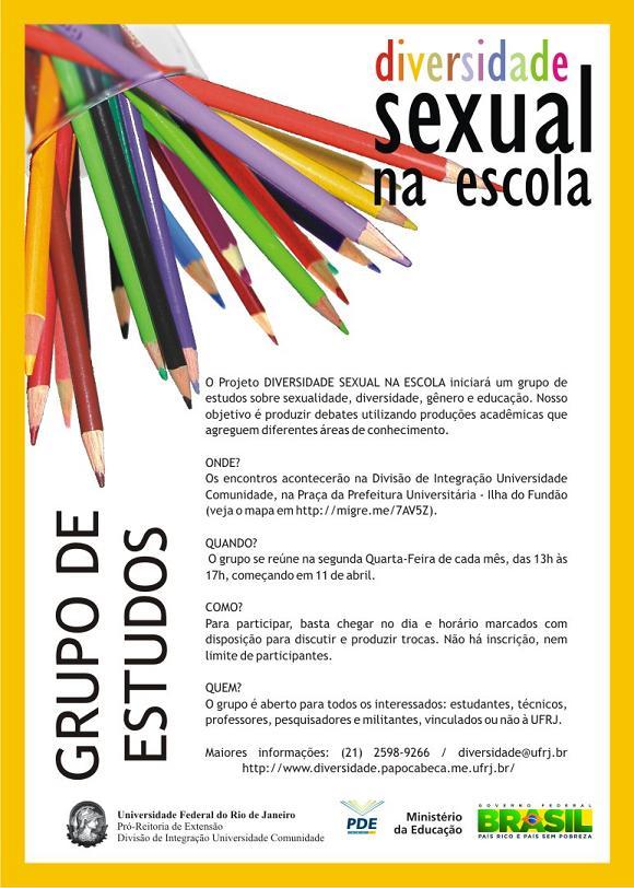 2convite_grupo_de_estudos_-_di