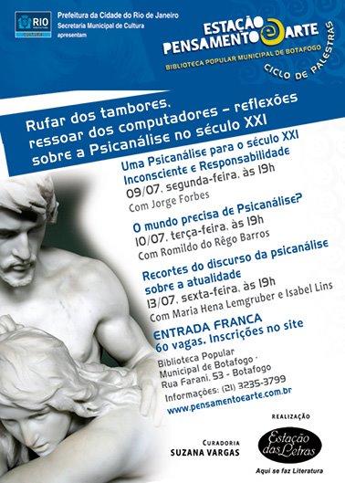Rufar_dos_tambores