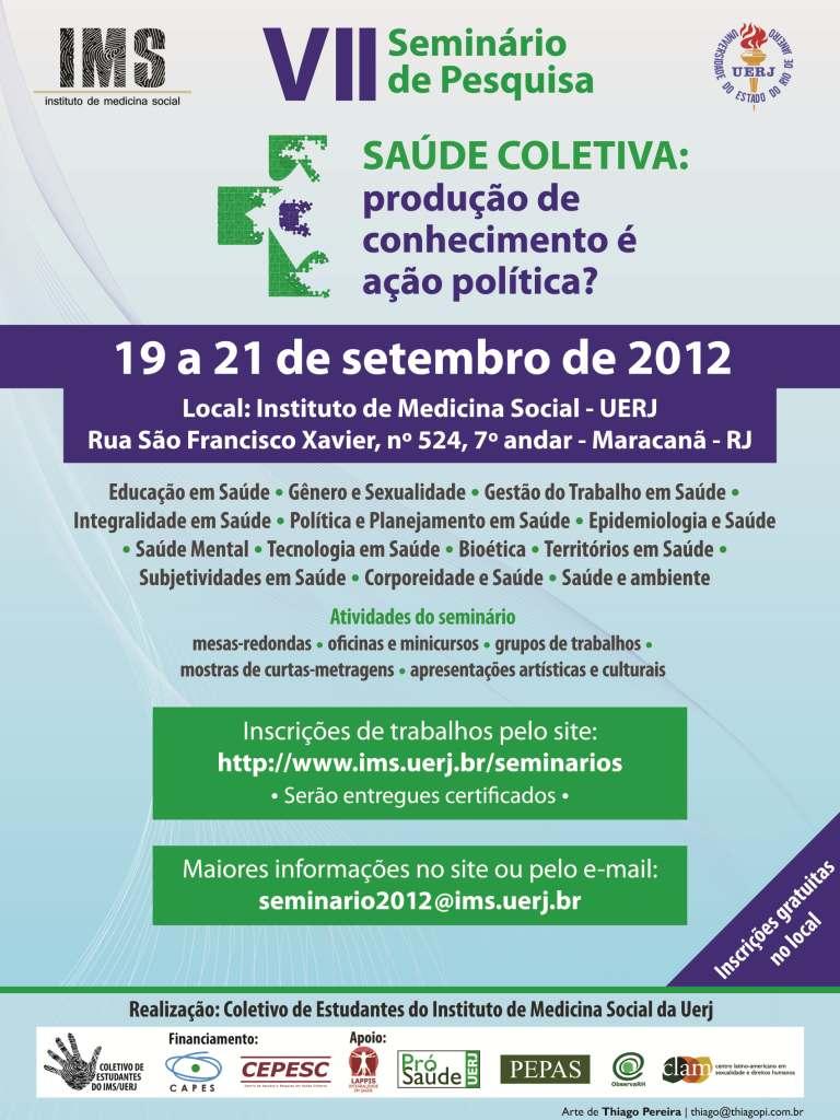 Poster_seminario_estudantes_f_
