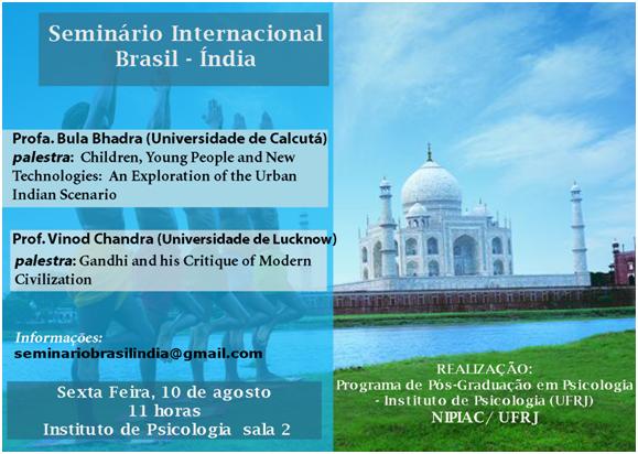 Seminario_internacional_brasil