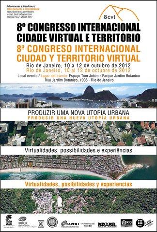 Afiche_ciudad_y_territorio