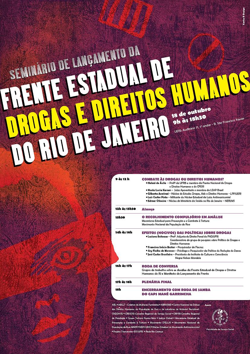 Seminario_ddh