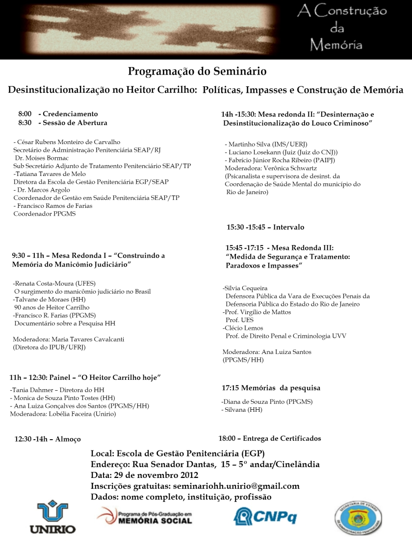 Folder_seminario_hh