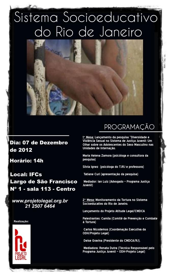 Convite_seminrio_projeto_legal
