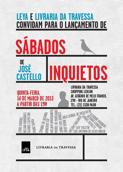 Convite_sbados_inquietos