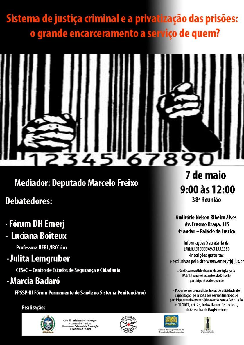 Debate_privatizao