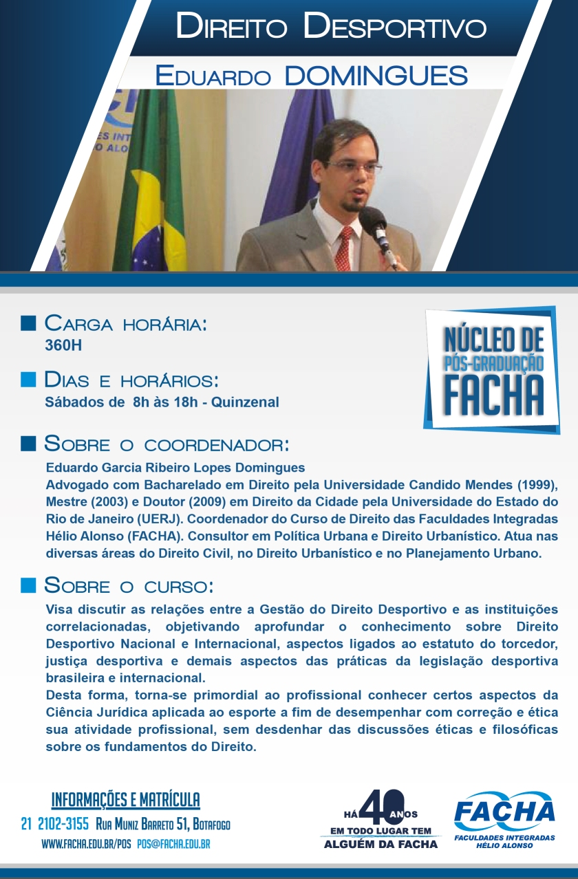 Facebook_ps_post_eduardo_domin