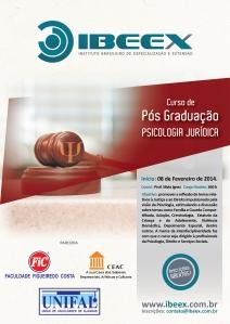 news psicologia jurídica_News com data de início do curso (3)
