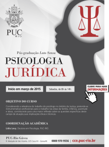 puc_psi_jur_cartaz